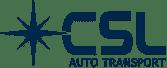 CSL Auto Transport